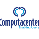 logocomputacenter